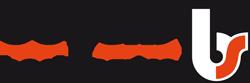 Boyens Backservice Logo